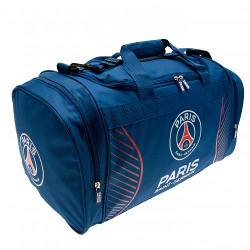 Bolso Paris Saint-Germain 236662