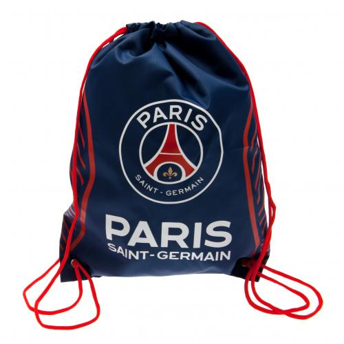 Bolso Paris Saint-Germain