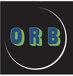 Vinilo Orb (The) - Birth