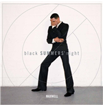 Vinilo Maxwell - Blacksummers'night (2 Lp)