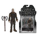 Figura Funko - Game Of Thrones - Magnar Of Thenn