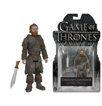 Figura Funko - Game Of Thrones - Tormund Giantsbane