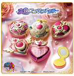 Juguete Sailor Moon 237048