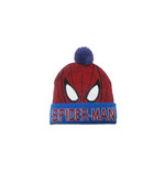 Gorra Spiderman 237084