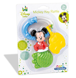 Juguete Mickey Mouse 237104