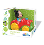 Juguete Mickey Mouse 237105