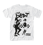 Camiseta The Beat 237109