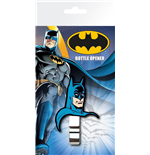 Abrebotellas Batman 237131