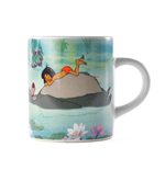 Taza The Jungle Book 237159