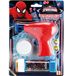 Juguete Spiderman 237165