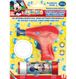 Juguete Mickey Mouse 237167