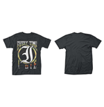 Camiseta Every Time I Die 237172