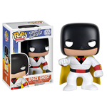 Muñeco de acción Space Ghost 237187
