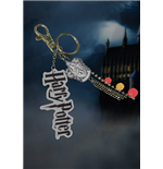 Llavero Harry Potter 237203