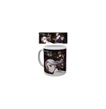 Taza The Heroic Legend of Arslan 237221