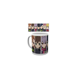 Taza Seraph of the End 237266