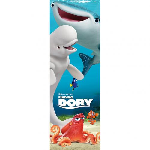 Póster Finding Dory 237369