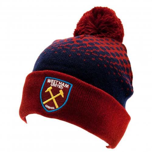 Gorra West Ham United 237388