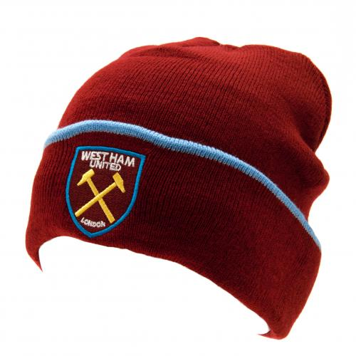 Gorra West Ham United 237389