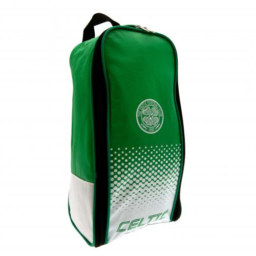 Bolso Zapatos Celtic