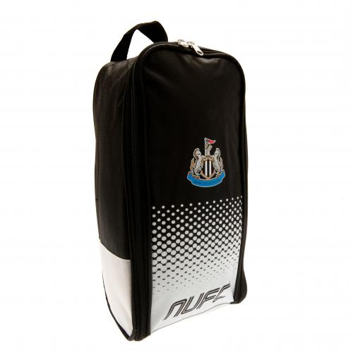 Bolso Newcastle United 237442