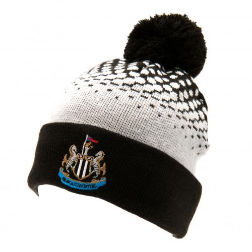 Gorra Newcastle United 237443