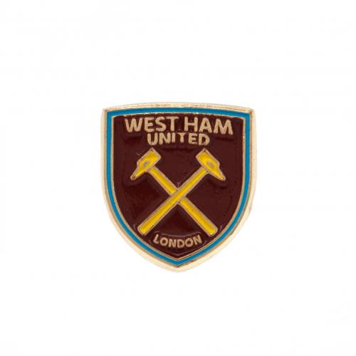 Chapita West Ham United 237528