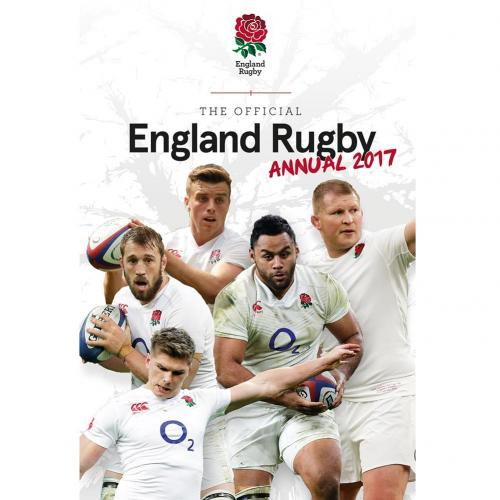 Anuario Inglaterra Rugby 237534