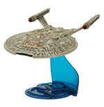 Star Trek Enterprise Réplica USS Enterprise NX-01 30 cm