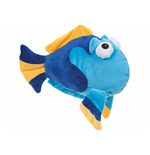 Peluche Finding Dory 237731