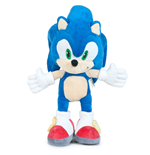 Peluche Sonic the Hedgehog 237817