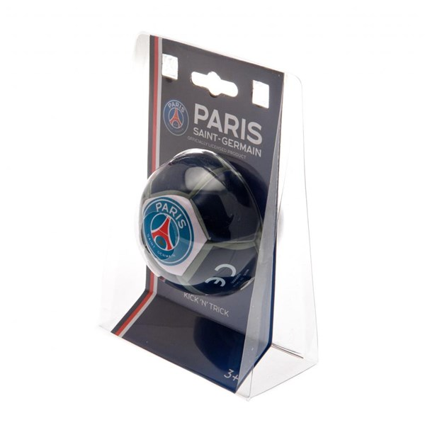 Pelota Paris Saint-Germain 237862