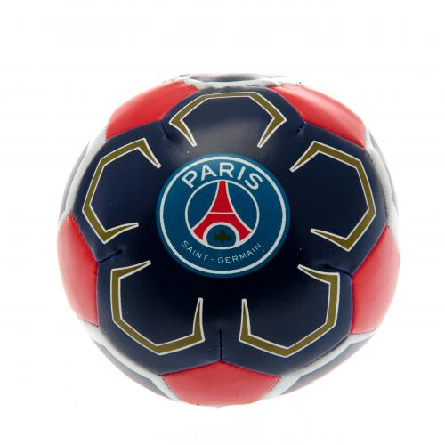 Pelota Paris Saint-Germain 237865