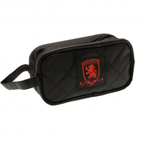 Bolso Middlesbrough 237903