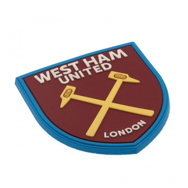 Imán West Ham United 237928