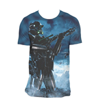 Camiseta Star Wars 237946