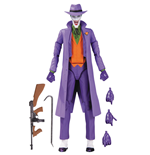 DC Comics Icons Figura The Joker (Death in the Family) 15 cm