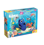 Juguete Finding Dory 238083