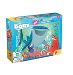 Juguete Finding Dory 238084