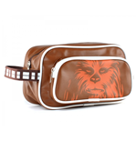 Bolso Star Wars 238095
