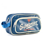 Bolso Superman 238096