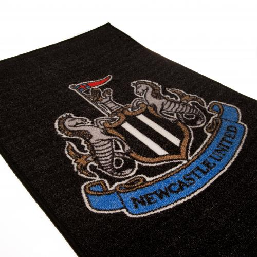 Alfombra Newcastle United 238108