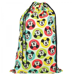 Bolso Mickey Mouse 238255