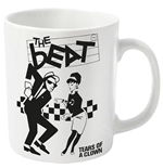 Taza The Beat 238303