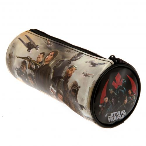 Estuche Star Wars Rogue One