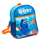 Juguete Finding Dory 238367