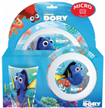 Juguete Finding Dory 238369