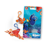 Juguete Finding Dory 238374