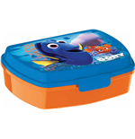 Juguete Finding Dory 238375