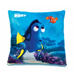 Juguete Finding Dory 238378